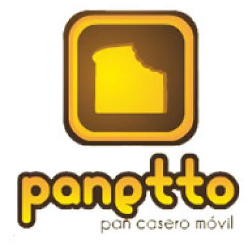 Panetto