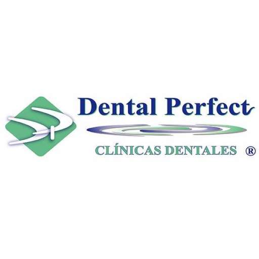 Dental Perfect